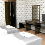 Стандартна двойна стая